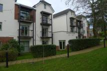 2 bed Flat in Magnolia Court...