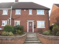 3 bedroom house to rent in Stretton Place...
