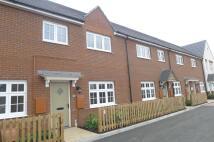 1 bedroom new Apartment to rent in Bankfields Road, Bilston