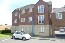 2 bedroom new Apartment to rent in Tame Street, Hill Top...