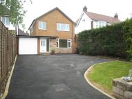 house to rent in 3 bedroom Detached House...