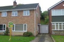 3 bed home to rent in Martham Drive, Compton...