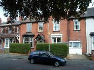 1 bedroom Flat to rent in 1 bedroom Flat in Compton