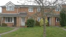 2 bed Flat to rent in 2 bedroom 1st Floor...