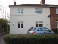 3 bedroom property in 3 bedroom Semi Detached...