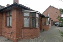 3 bed Bungalow in 3 bedroom Semi Detached...