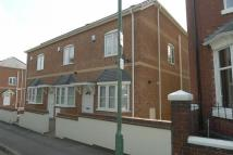 2 bedroom property in 2 bedroom Terraced House...