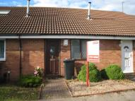 1 bed Bungalow in 1 bedroom Semi Detached...