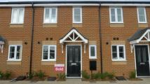 2 bed house to rent in 2 bedroom Terraced House...