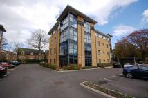Flat for sale in Larke Rise, Mersey Road...