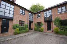 2 bedroom Mews for sale in Calluna Mews...