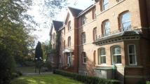 2 bed Flat in Heaton Moor Road...