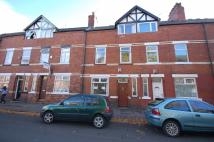 4 bed Terraced property for sale in Ladybarn Road...