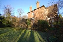 5 bed Detached home to rent in Palatine Road...