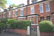 3 bedroom Terraced property to rent in Stratford Avenue...