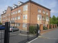 Flat to rent in Kingsburn Court, Burnage...