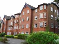 2 bedroom Flat in Tall Trees, Mersey Road...