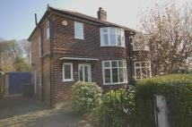 3 bedroom semi detached house to rent in Morningside Drive...