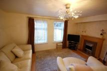 1 bedroom Flat to rent in Old Lansdowne Road...
