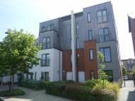 2 bed Flat to rent in The Boulevard...