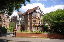 2 bed Flat in Moorfield House...