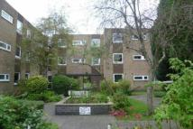 1 bed Character Property in Moseley Grange...