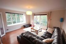 2 bed Flat to rent in Langham Court...