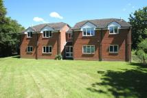 Studio flat for sale in Hunting Gate Drive...