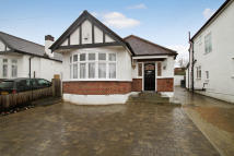 Detached Bungalow for sale in Elmbridge Avenue...