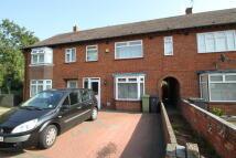 Terraced home for sale in Moor Lane, Chessington