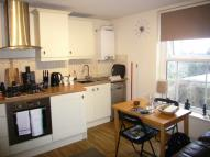 1 bedroom Flat in Terrace Road...