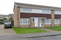 2 bedroom property to rent in Sandford Road...
