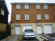 3 bedroom Terraced house in Moonstone Square...