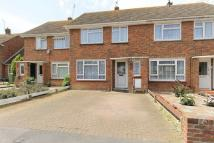 2 bed Detached home in Cherry Gardens, Teynham...