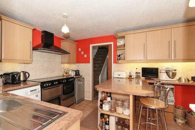 All-Kitchen_2.jpg