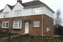 2 bedroom End of Terrace house to rent in Watling Place...