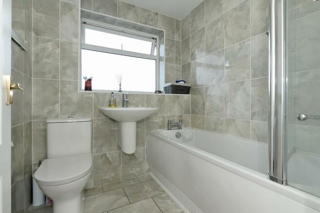 Fin-Bath.jpg
