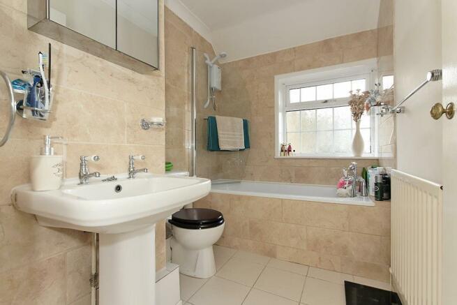 Glov-Bath.jpg