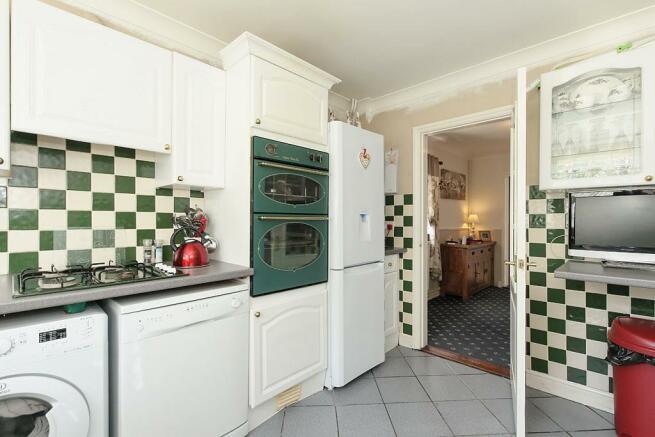 Glov-Kitchen_2.jpg