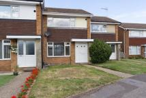 2 bed Terraced property to rent in Wellington Road...