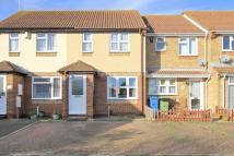 2 bedroom Terraced house to rent in Beauvoir Drive...