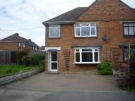 3 bedroom Detached house in Watling Place...