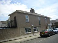 1 bedroom Flat in Rock Road, Sittingbourne...