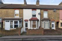2 bed house to rent in Bayford Road...