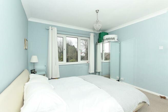 Park-Bed-One.jpg