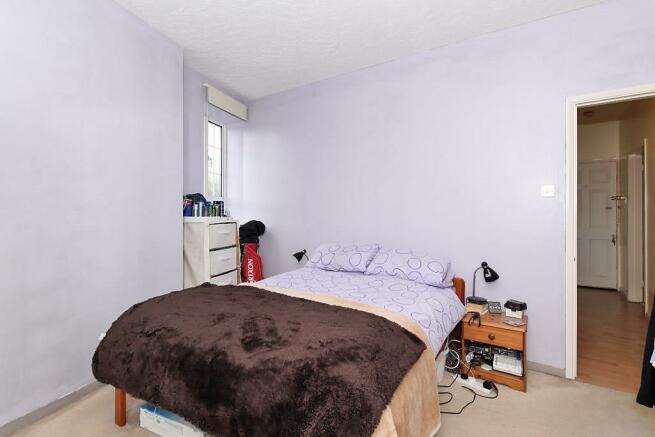 Bram-Bed_2.jpg