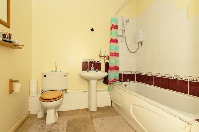 Bram-Bath.jpg
