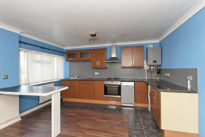 Ced-Kitchen.jpg