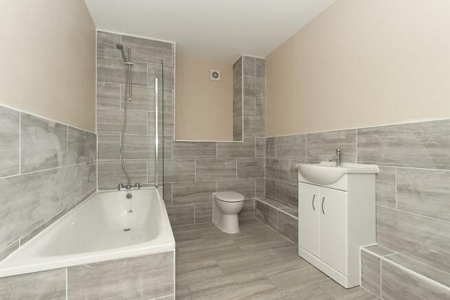 Ced-Bath.jpg