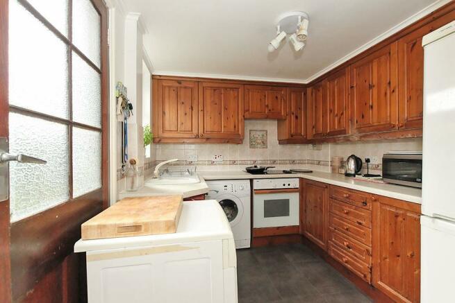 Holly-Kitchen.jpg